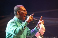 ken-boothe-one-love-festival-1