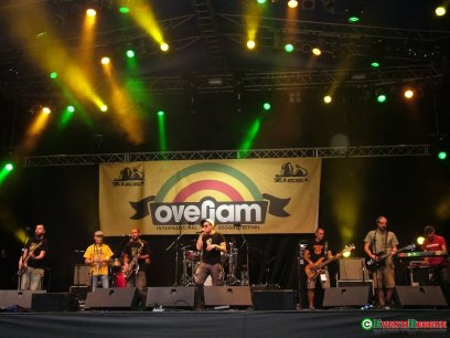 overjam-festival (11)