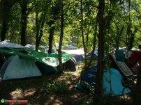 overjam-festival (3)