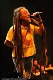 africa-unite-live-flowers-festival-2