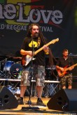 anima-caribe-live-one-love-festival-5
