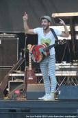 este-live-one-love-festival-6