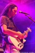 jah-sun-live-one-love-festival-2