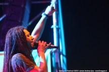 jah-sun-live-one-love-festival-6