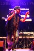 jah-sun-live-one-love-festival-8