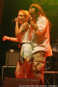jaka-live-one-love-festival-7