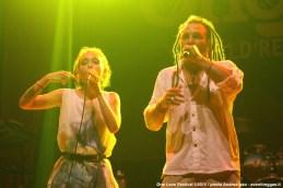 jaka-live-one-love-festival-9