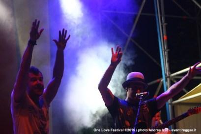jamaram-one-love-festival-11