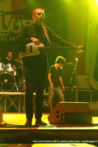 mellow-mood-live-one-love-festival-3