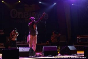 mykal-rose-one-love-festival-6