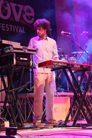 playa-desnuda-live-one-love-festival-5