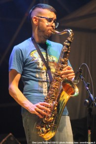 raphael-eazy-skankers-one-love-festival-11