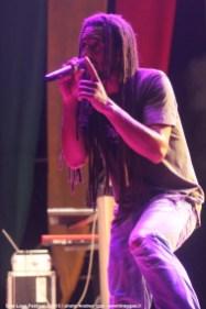 raphael-eazy-skankers-one-love-festival-13