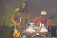 raphael-eazy-skankers-one-love-festival-7