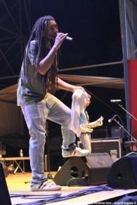 raphael-eazy-skankers-one-love-festival-8
