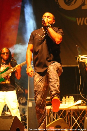 shaggy-live-one-love-festival-10