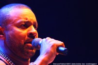 shaggy-live-one-love-festival-3