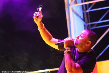 shaggy-live-one-love-festival-6