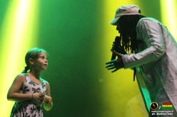alpha-blondy-campovolo-reggae-14