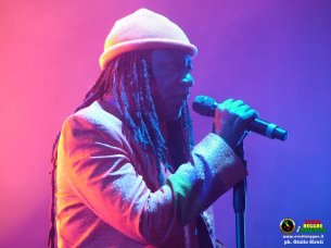 home-festival-alpha-blondy-1