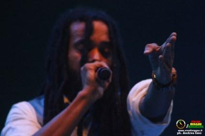 lion-d-campovolo-reggae-1