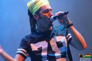 lion-d-campovolo-reggae-13