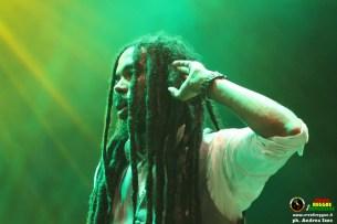 lion-d-campovolo-reggae-6