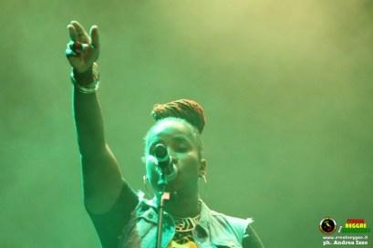 protoje-campovolo-reggae-12