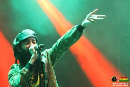 protoje-campovolo-reggae-7