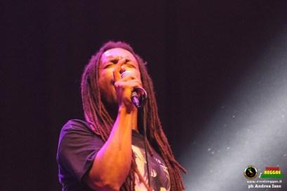 raphael-campovolo-reggae-fest-1