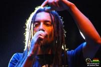 raphael-campovolo-reggae-fest-2