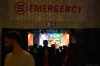 inna-cantina-emergency-milano-5