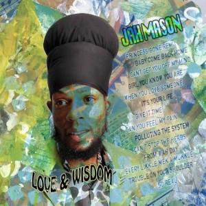 cover-love-e-wisdom