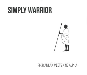 cover-Simply-Warrior