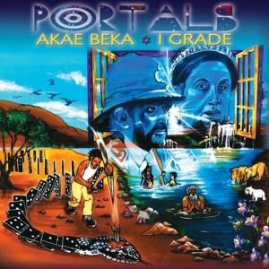 cover-portals