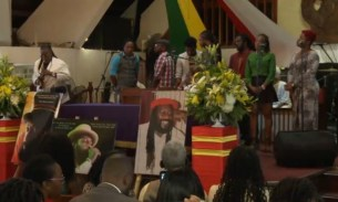 jimmy-riley-funeral