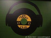 nuff-nuff-club