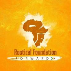 Foward-Rootical-Foundation