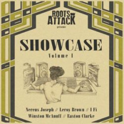 Roots-Attack-Showcase-Vol.1