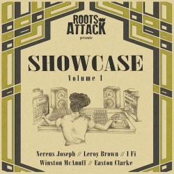 Roots-Attack-Showcase-Vol.1