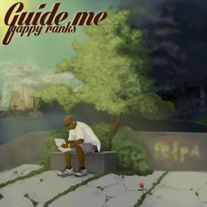 cover-Guide-Me