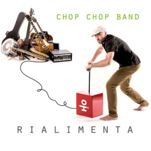 cover-rialimenta