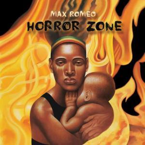 cover-max-romeo-horror-zone