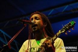 rivier-music-festival-11