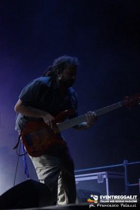 rivier-music-festival-2