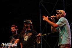 rivier-music-festival-3