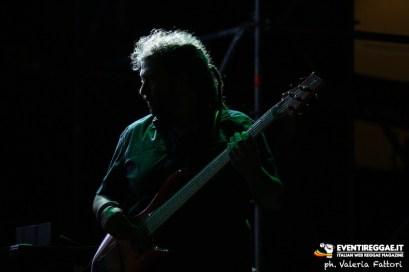 rivier-music-festival-6