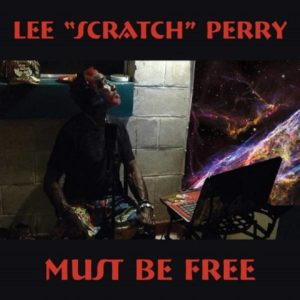 cover-must-be-free-lee-perry