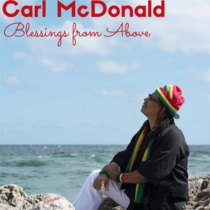 carl-mcdonald-blessings-from-above