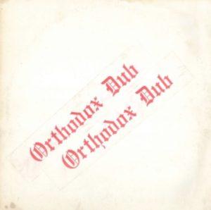 orthodox-dub